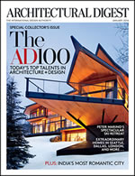 Named AD100, January 2016