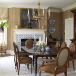 Dining Room-053848