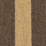 Langhorne Carpets Phrixos Brown #2229