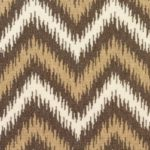 Langhorne Carpets Scott Chevron 31492