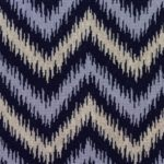 Langhorne Carpets Scott Chevron #31514