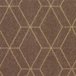 Langhorne Carpets Thaleia Diamonds #31507