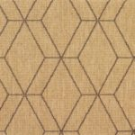 Langhorne Carpets Thaleia Diamonds #31508
