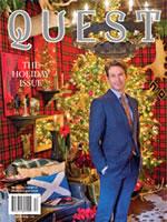 Quest, Dec 2012