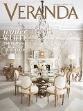 Veranda Jan - Feb 2017